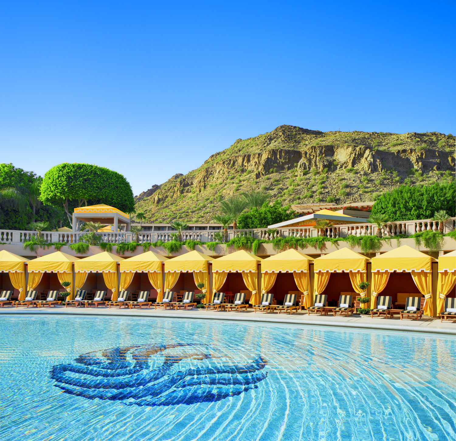 The Phoenician