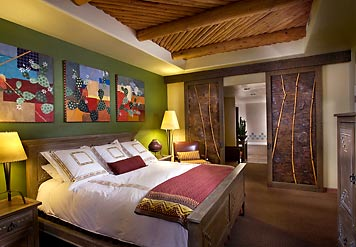http://www.fivestaralliance.com/luxury-hotels/scottsdale-az/jw-marriott-camelback-inn-resort-and-spa