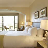 Fairmont Turnberry Isle Miami