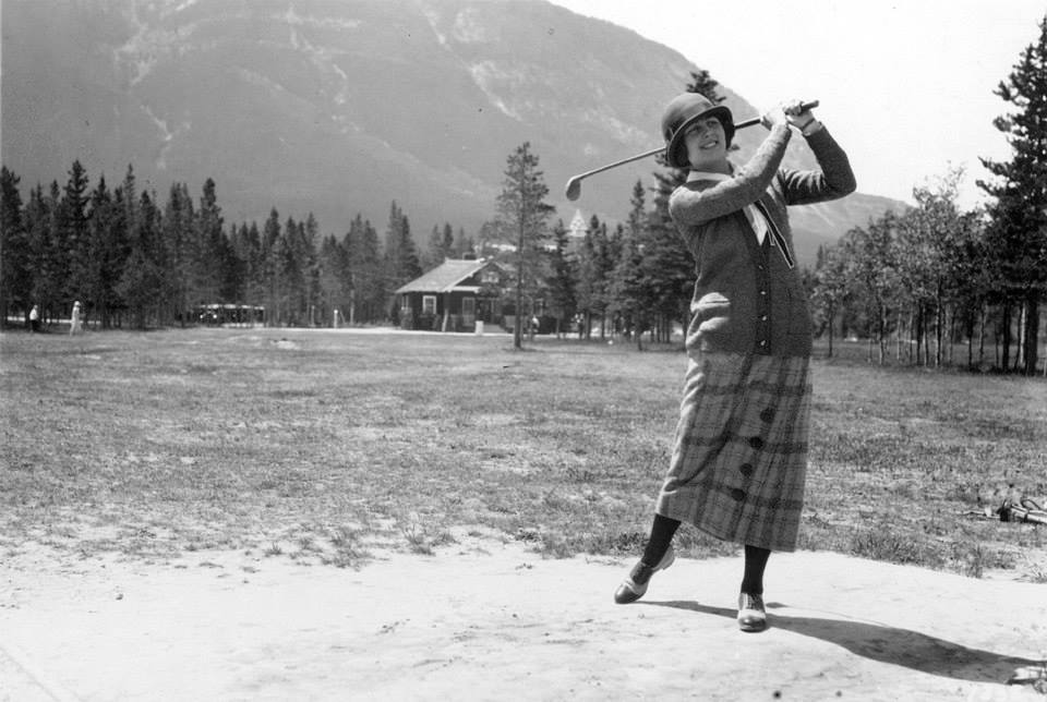 Fairmont Banff Springs Celebrates its 125th Anniversary in 2013