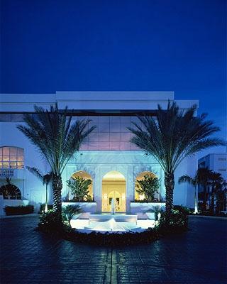 Five Organic Palm Beach Fl
