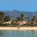Four Seasons Santa Barbara Biltmore