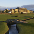 Old Course Hotel, Golf Resort and Spa