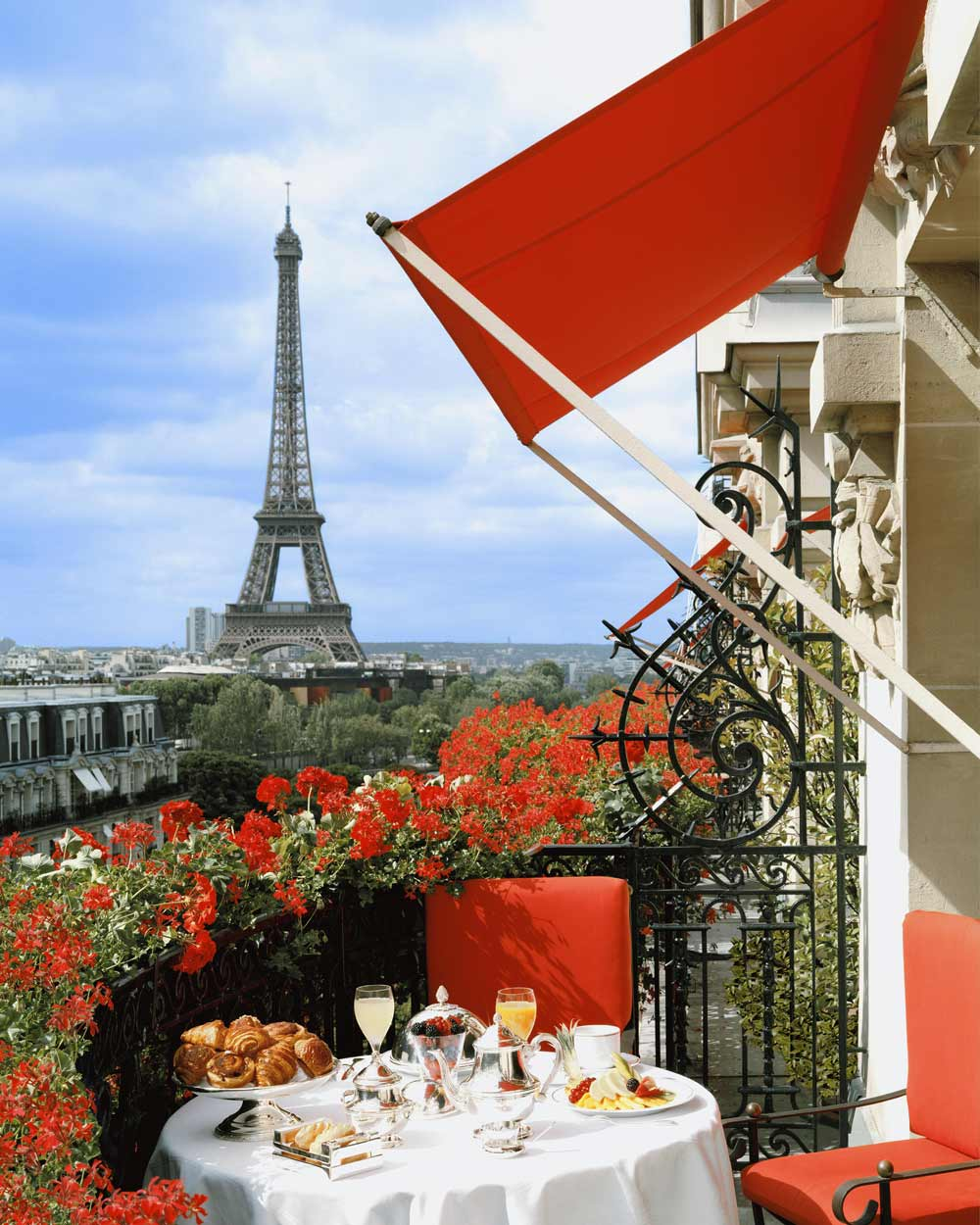Forum on this topic: HOT SPOT: Hôtel Plaza Athénée, Paris, hot-spot-h-tel-plaza-ath-n-e-paris/