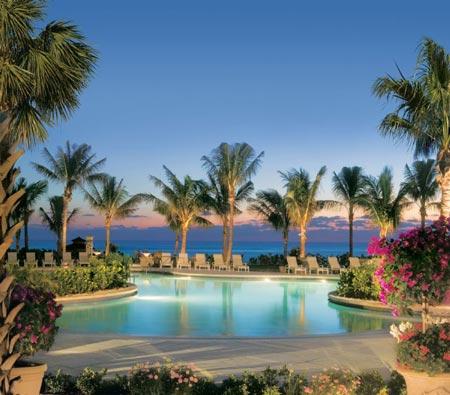 Breakers Hotel West Palm Beach The Breakers West Palm Beach
