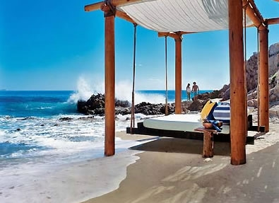 One and Only Palmilla, Cabo