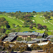 Lodge at Torrey Pines