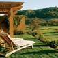 Villa Suites View at CordeValle, a Rosewood Resort in San Martin, CA, United States
