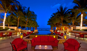 Acqualina Resort and Spa