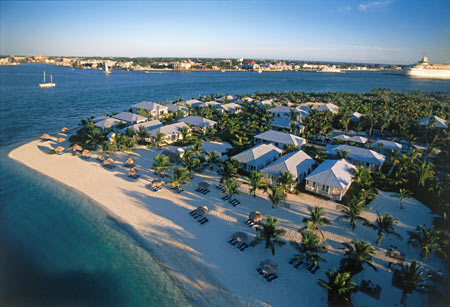 Sunset Key Guest Cottages a Westin Resort