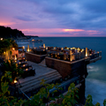 AYANA Resort and Spa Bali