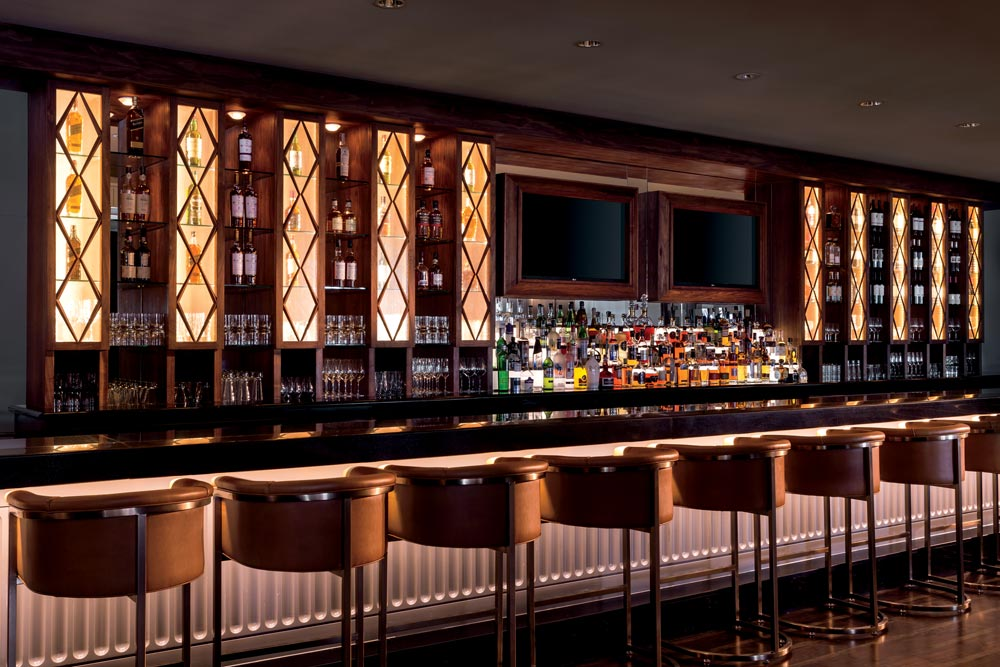 Ritz-Carlton Marina Del Ray
