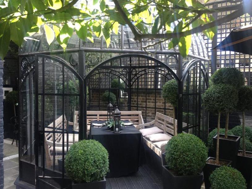 explore blakes hotel five star alliance. Black Bedroom Furniture Sets. Home Design Ideas