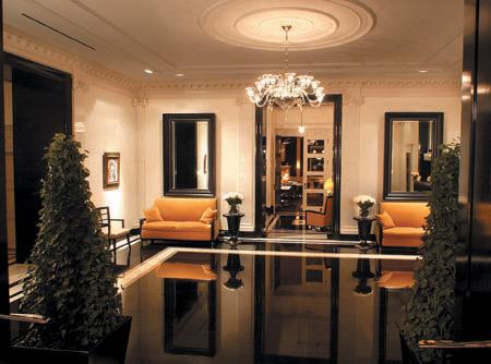 hotel lobby. Hotel Lobby. Reserve Online