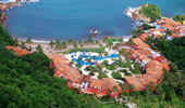 El Careyes Beach Resort