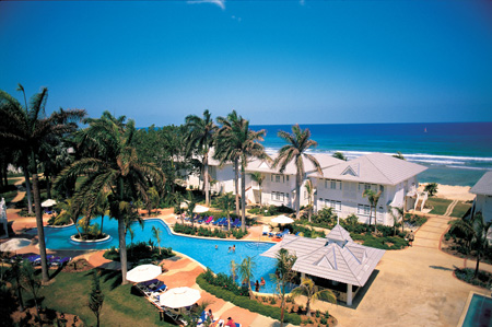Spot Is Half Moon Which Located Within The Rose Hall Vicinity In Montego Bay Jamaica Here Are A Few Fun Facts And Features About This Luxury Hotel