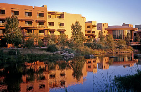Sheraton Wild Horse Pass Resort and Spa
