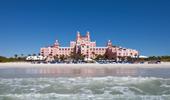 Loews Don CeSar Beach Resort