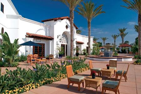 La Costa Resort and Spa