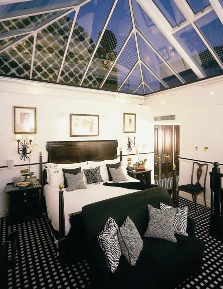 Hotel 41 en Londres