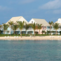 Old Bahama Bay Resort