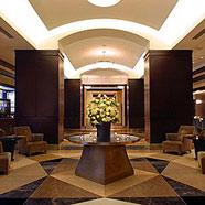 The Sofitel Philadelphia Hotel Philadelphia Pa Five