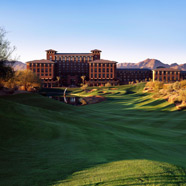 The Westin Kierland Resort and Spa