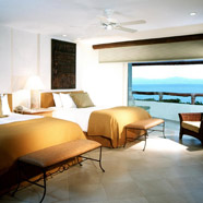 Grand Velas All Suites and Spa Resort All Inclusive Hotel