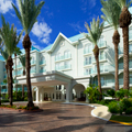 The Westin Grand Cayman