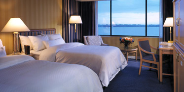 Image Result For Westin Toronto Airportel Room