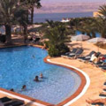 Moevenpick Resort and Spa Dead Sea