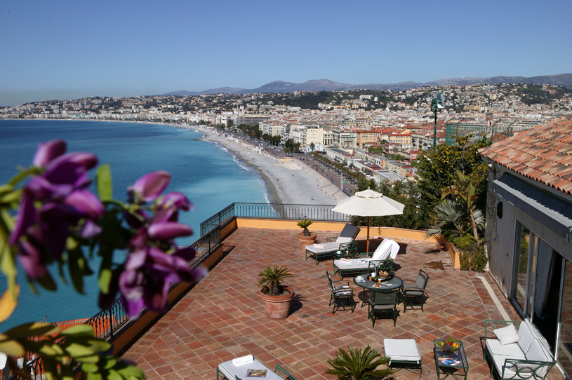 Best Family Hotels In France Newatvs Info