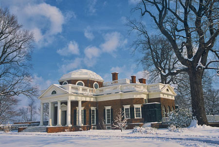 Boar's Head Inn