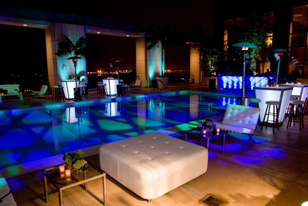 Five Star Hotels San Diego Ca