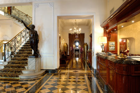 http://www.fivestaralliance.com/luxury-hotels/rome/regina-hotel-baglioni