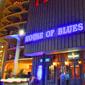 House of Blues at Hotel Chicago Downtown