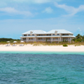 Beach House Turks and Caicos