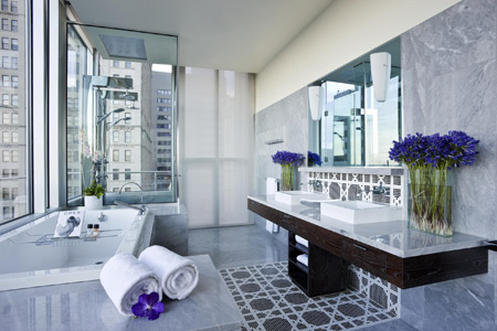 The Joule, a Luxury Collection Hotel