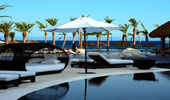 Cabo Azul Resort and Spa