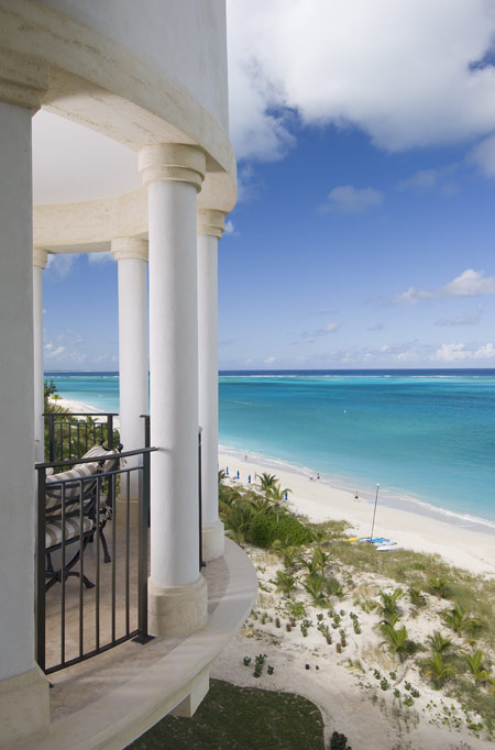 Your questions answered turks and caicos family friendly for Five star turks and caicos