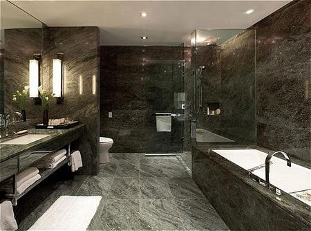 best bathrooms the hazelton hotel toronto five star alliance rh fivestaralliance com 5 star hotel bathroom accessories 5 star hotel bathrooms pictures