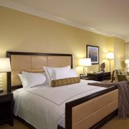 Trump International Hotel and Tower Las Vegas, Las Vegas, NV : Five ...