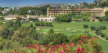 Melia La Quinta Golf and SPA