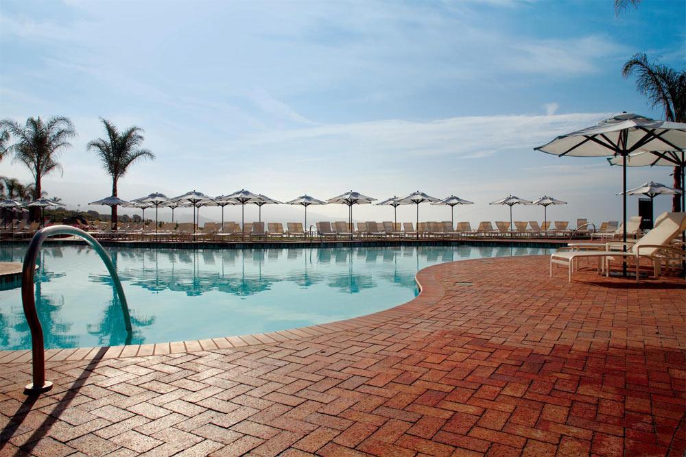 Terranea Resort, Los Angeles