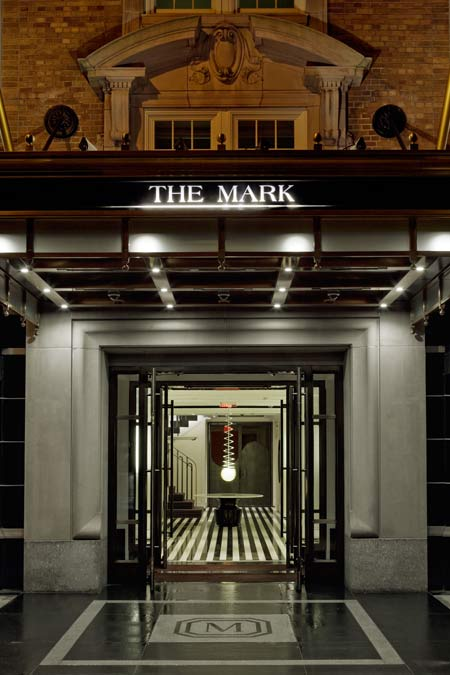 The Mark New York