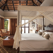 The Four Seasons Serengeti