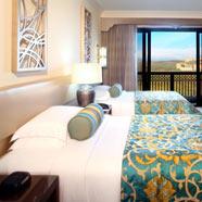 Casino mazagan beach resort el jadida
