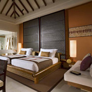 Kempinski Resort And Spa Sanya