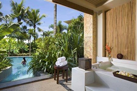 Photo from hotel Ameristar Casino Hotel Saint Charles (missouri)