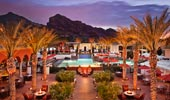 Omni Scottsdale Resort and Spa